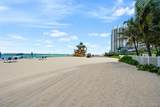 18671 Collins Ave - Photo 27