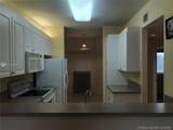 7725 Yardley Dr - Photo 3