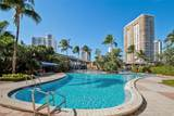 19390 Collins Ave - Photo 14