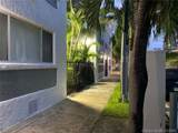 109 6th Ave - Photo 1