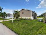 2276 83rd Ave - Photo 1