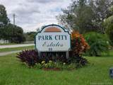 2276 83rd Ave - Photo 45