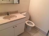 10808 Kendall Dr - Photo 10