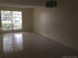 10808 Kendall Dr - Photo 11