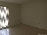 10808 Kendall Dr - Photo 13
