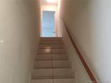10808 Kendall Dr - Photo 14