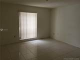 10808 Kendall Dr - Photo 15