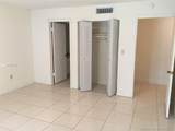 10808 Kendall Dr - Photo 16