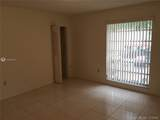 10808 Kendall Dr - Photo 17