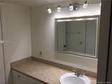 10808 Kendall Dr - Photo 18