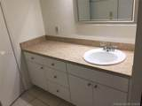 10808 Kendall Dr - Photo 19
