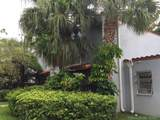 10808 Kendall Dr - Photo 23