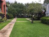 10808 Kendall Dr - Photo 24