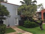 10808 Kendall Dr - Photo 25