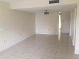 10808 Kendall Dr - Photo 3