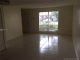 10808 Kendall Dr - Photo 4