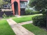 10808 Kendall Dr - Photo 5