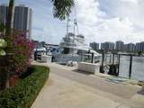 3598 Yacht Club Dr - Photo 28