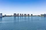 17720 Bay Rd - Photo 1