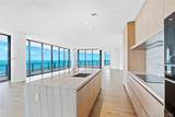 8701 Collins Ave - Photo 9