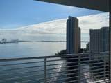 325 Biscayne Blvd - Photo 6