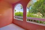 7830 Camino Real - Photo 7