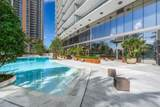 18975 Collins Ave - Photo 66