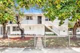 1915 19th Ave - Photo 1