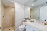 17875 Collins Ave - Photo 12