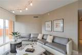 17875 Collins Ave - Photo 6