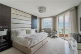 17875 Collins Ave - Photo 8