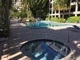 800 Miami Ave - Photo 23