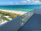 5825 Collins Ave - Photo 1