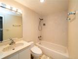5825 Collins Ave - Photo 11