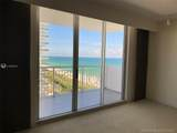 5825 Collins Ave - Photo 5