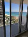 5825 Collins Ave - Photo 6
