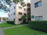 8700 133rd Ave Rd - Photo 1