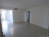 8700 133rd Ave Rd - Photo 12