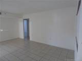 8700 133rd Ave Rd - Photo 13