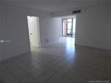 8700 133rd Ave Rd - Photo 14