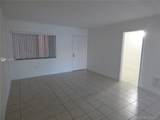 8700 133rd Ave Rd - Photo 15