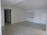 8700 133rd Ave Rd - Photo 16