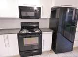 8700 133rd Ave Rd - Photo 19
