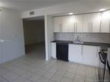 8700 133rd Ave Rd - Photo 20