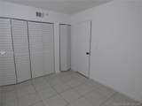 8700 133rd Ave Rd - Photo 26
