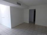 8700 133rd Ave Rd - Photo 27