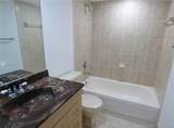 8700 133rd Ave Rd - Photo 28