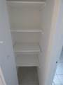8700 133rd Ave Rd - Photo 29