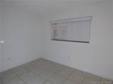 8700 133rd Ave Rd - Photo 30