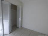 8700 133rd Ave Rd - Photo 31